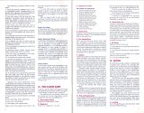 Wargame Construction Set Manual Page 3