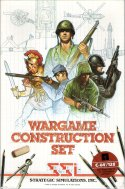 Wargame Construction Set